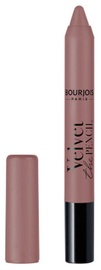 Huulepulk BOURJOIS Paris Velvet The Pencil Matt 05, 3 g