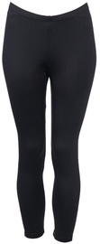 Bars Thermal Leggings Black 14 128cm
