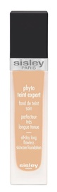 Sisley Phyto-Teint Expert Foundation 30ml 01