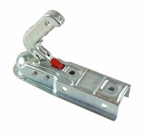 Slēdzējmehānisms ar indik.ātoru AK7/E VKT60
