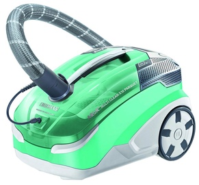Thomas Multi Clean X10 Parquet