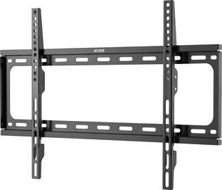 "Acme MTLF51 Fixed TV Wall Mount 32-65"""