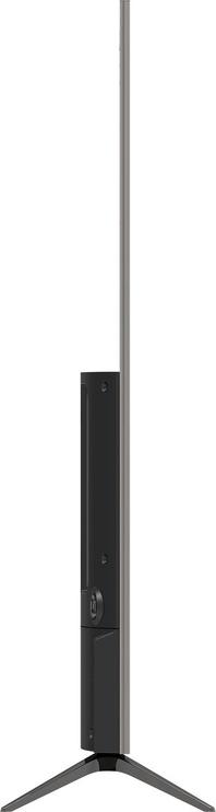 Televiisor Kruger&Matz KM0265UHD-S2