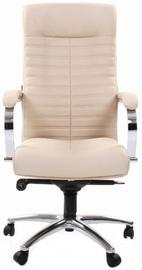 Chairman Executive 480 Eco Beige