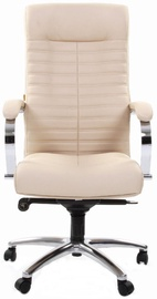 Chairman Executive 480 Eco Beige
