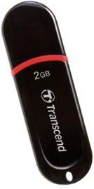 Transcend JetFlash 300 2GB USB 2.0