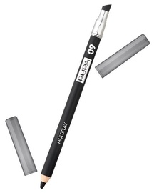 Pupa Multiplay Triple Purpose Eye Pencil 1.2g 09