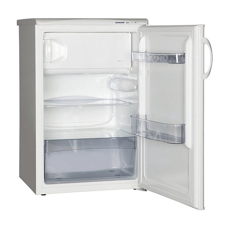 Šaldytuvas Snaigė R130-1101AA-00SNJ0
