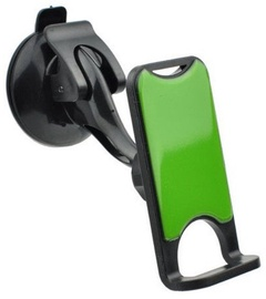Fly 2273W Universal Car Holder Black