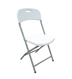 Складной стул ZJF51D