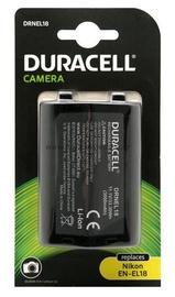 Duracell DRNEL18 Battery