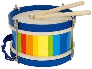 Goki Color Drum 236054