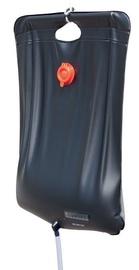 Bestway Flowclear Solar-Pro Shower 20l