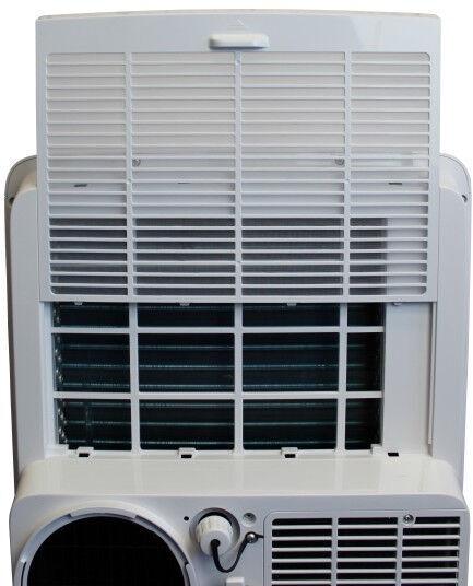 Кондиционер воздуха Fakir Prestige AC 90, 900 Вт