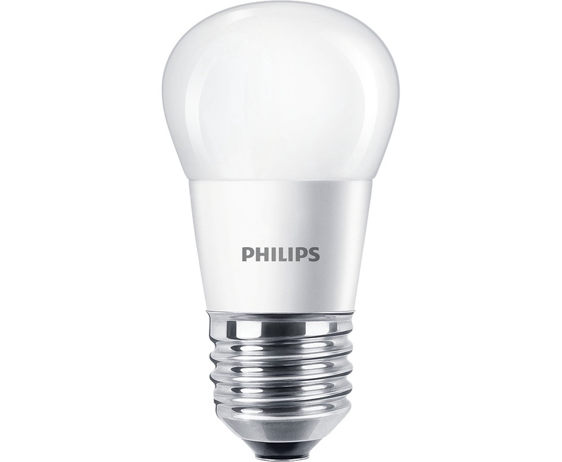 GAISM.D.SP.PHILIPSP45 5,5W E27 2700KMAT.