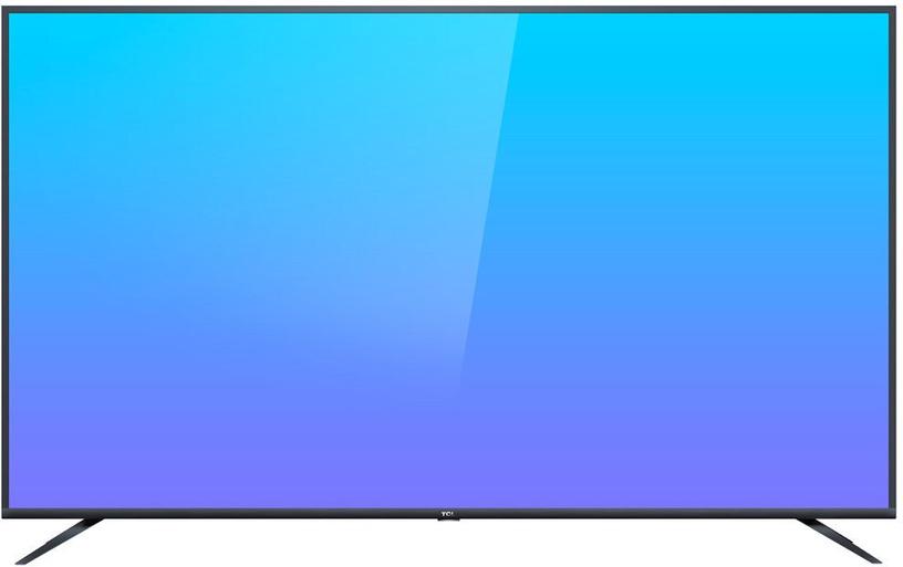 Televiisor TCL 75EP660