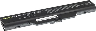 Green Cell Battery HP Compaq HP08