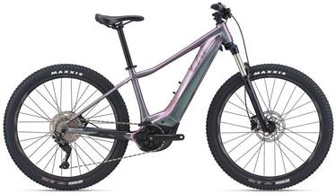 Велосипед Liv Vall 2103322106, фиолетовый, 29″