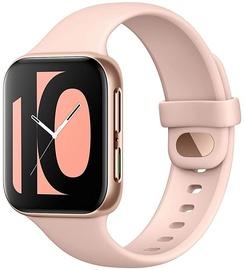 Nutikell Oppo Watch 41mm NFC, roosa