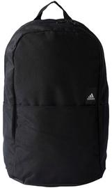Adidas A Classic M Backpack BQ1676