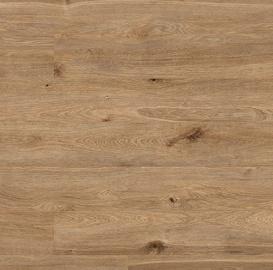 Laminuotos medienos plaušo grindys KRONOSTEP K405, 1285 x 192 x 8 mm