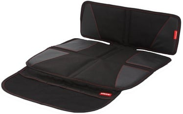 Diono Super Mat Car Seat Protector 40502