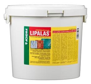 LĪME UNIVERSĀLĀ LIPALAS 5,5 kg