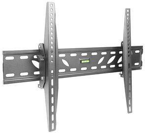 """Tracer Wall Mount For TV 32-60"""""""