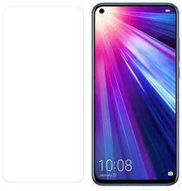 Wozinsky Screen Protector For Honor View 20