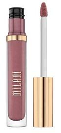 Milani Amore Shine Liquid Lip Color 2.8ml MALS03
