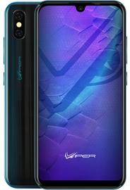 Allview V4 Viper Dual Blue