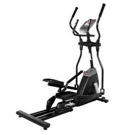 ProForm Elliptical Crosstech Endurance 320E