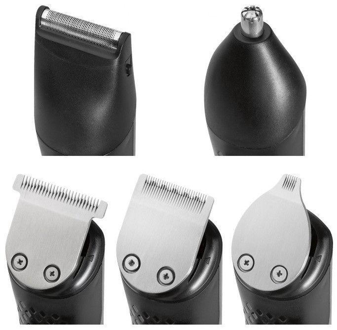Машинка для стрижки волос ProfiCare PC-BHT 3014