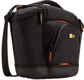Case Logic SLRC202 SLR Camera bag