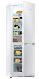 Šaldytuvas Snaigė RF34SM-S0002G0