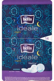 Bella Ideale Night 14pcs Stay Dry