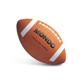 Ameerika jalgpalli pall Mondo 13222, 5 suurus