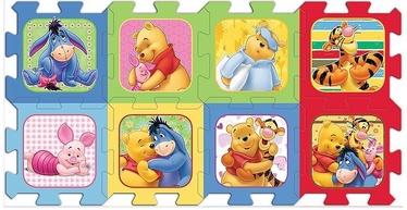 Trefl Floor Puzzle Winnie The Pooh 60296