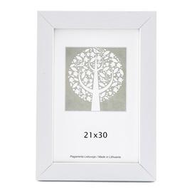 Nuotraukų rėmelis Kreta, 21 x 29.7 cm
