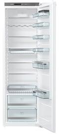 Įmontuojamas šaldytuvas Gorenje RI2181A1
