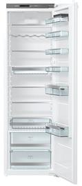 Šaldytuvas Gorenje RI2181A1