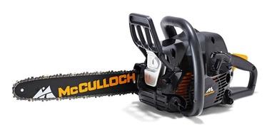 McCulloch CS 360 Chainsaw