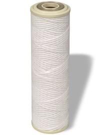 """Kombinuota filtro kasetė AMG SRL 0CF320020, 20 mkm, 20"""""""