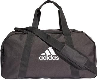 Adidas Tiro Primegreen Duffel Bag S GH7268 Black