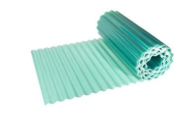 PLASTKL. LAINELINE ELYPLAST 2,0X20M ROH.