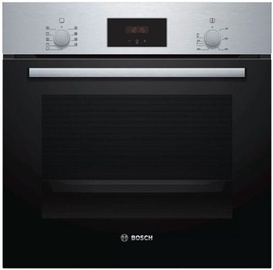 Bosch HBF134YS1 Built-In Oven