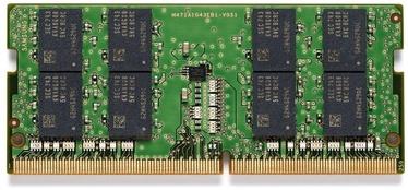 HP Z2 Mini 32GB 2666MHz DDR4 6FR89AA