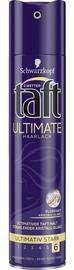 Schwarzkopf Taft Ultimate Hairspray 250ml