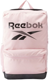 Reebok Training Essentials Backpack M GH0443 Pink