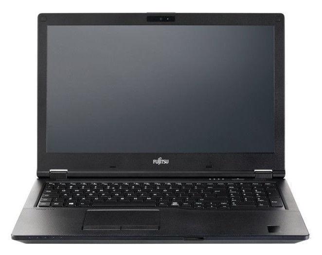 Fujitsu Lifebook E559 Black LKN:E5590M0006PL